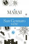 M�RAI S�NDOR - San Gennaro v�re