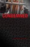 Scott Caitlin - Condemned [eKönyv: epub,  mobi]