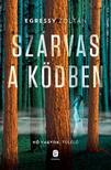 Egressy Zoltán - Szarvas a ködben