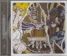 - WHAT ABOUT NOW CD BONJOVI