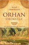 Aline Ohanesian - Orhan �r�ks�ge