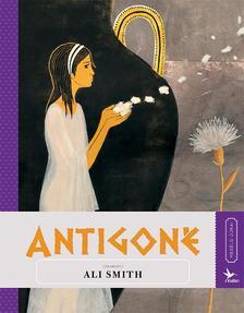 Ali Smith - Antigon�