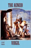 Murat Ukray John Dryden, - The Aeneid [eK�nyv: epub,  mobi]
