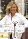 - GASZTROANGYAL 2. [DVD]
