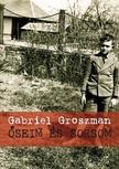 GROSZMAN, GABRIEL - �seim �s sorsom