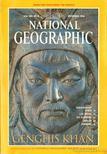 - National Geographic 1996 December [antikvár]