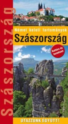. - Szászország - Utazzunk együtt!