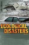 Weil Ann - Ecological Disasters [eKönyv: epub,  mobi]