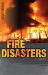 Weil Ann - Fire Disasters [eKönyv: epub,  mobi]