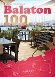 Zsiga Henrik - Balaton100 - min�s�gi �lm�nyek