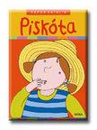 Varga Katalin - Pisk�ta