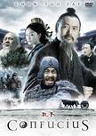 _ - Confucius - DVD