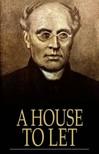 Wilkie Collins, Charles Dickens, Elizabeth Gaskell - A House to Let [eKönyv: epub,  mobi]
