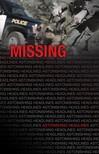 Hutt Sarah - Missing [eKönyv: epub,  mobi]