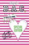 KALAPOS �VA - A t�k�letes randi - D.A.C. special edition [eK�nyv: epub, mobi]