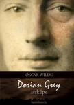 Oscar Wilde - Dorian Grey arcképe [eKönyv: epub,  mobi]