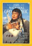 - National Geographic 1994 June [antikvár]