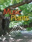 Ananas Esperide - The Music of the plants [eK�nyv: epub,  mobi]