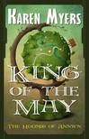 Myers Karen - King of the May [eK�nyv: epub,  mobi]