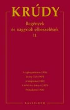 - REG�NYEK �S NAGYOBB ELBESZ�L�SEK 11.