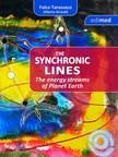 Tarassaco Falco - The Synchronic Lines - The energy streams of Planet Earth [eKönyv: epub,  mobi]