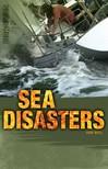 Weil Ann - Sea Disasters [eKönyv: epub,  mobi]