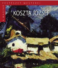 . - KOSZTA J�ZSEF