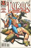 Deodato, Mike, Furman, Simon - Turok Dinosaur Hunter Vol. 1. No. 30 [antikv�r]