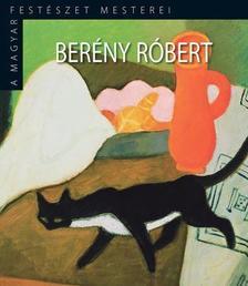 Barki Gergely - BER�NY R�BERT