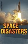 Weil Ann - Space Disasters [eKönyv: epub,  mobi]