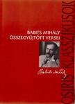 Babits Mihály - Babits Mihály összegyűjtött versei