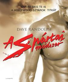 Dave Randolph - A sp�rtai m�dszer