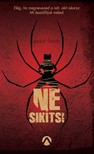 Paul Finch - Ne sik�ts! [eK�nyv: epub,  mobi]
