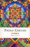 Paulo Coelho - Alk�miaNapt�r 2015