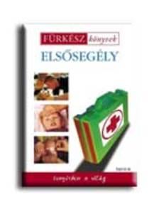 - Els�seg�ly - F�rk�sz sorozat