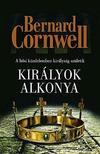 Bernard Cornwell - Kir�lyok alkonya