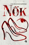 Charles Bukowski - Nők [eKönyv: epub,  mobi]