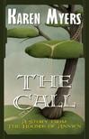 Myers Karen - The Call [eKönyv: epub,  mobi]