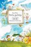 Finy Petra - Gréta garbója - Versek óvodásokról