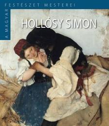 - Hollósy Simon