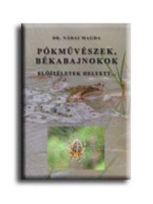 Dr. N�dai Magda - P�KM�V�SZEK, B�KABAJNOKOK - EL��T�LETEK HELYETT...