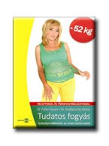 Dr. Pados Gyula - Dr. Audikovszky M�ri - TUDATOS FOGY�S - TESTS�LYCS�KKENT�S AZ ORVOS TAN�CSAIVAL