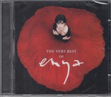 - THE VERY BEST OF ... CD ENYA