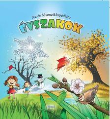 Lengyel Orsolya - Az �n kisenciklop�di�m - �vszakok