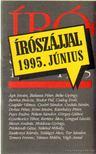 - �r�sz�jjal 1995. j�nius [antikv�r]