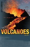 Weil Ann - Volcanoes [eKönyv: epub,  mobi]