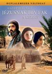 Franco Rossi - GYERMEK,  AKIT J�ZUSNAK H�VTAK - A KEZDET (DUPLALEMEZES KIAD�S) [DVD]