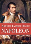 Arthur Conan Doyle - Napoleon [eK�nyv: epub,  mobi]