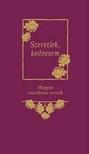 Baranyi Ferenc - Szeretlek, kedvesem - Magyar szerelmes versek #