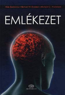 BADDELEY - EYSENCK - ANDERSON - EMLÉKEZET